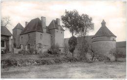 58-BRINAY-N°290-A/0377 - France