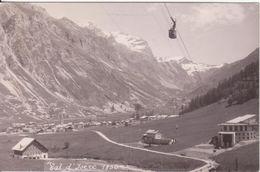 CSM - Val D'ISERE (1850 M) - Autres Communes