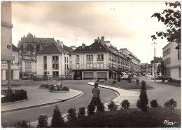 60-BEAUVAIS-N°C-3497-A/0253 - Beauvais