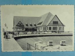Middelkerke Casino - Middelkerke