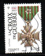 N° 4942 - 2015 - France