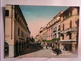 Thiene - Corso Garibaldi - Italia