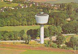 CPSM - VIERSEN - Dulken Wasserturm - Allemagne - GF.406 - Viersen
