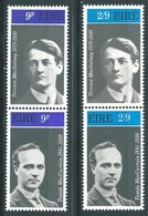 IRELAND : N101  -  1970   MNH Set   -  Yvert  € 15 - 1949-... Repubblica D'Irlanda