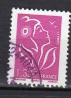 France 2008 Marianne De Lamouche 1.33€   N° 4157 - 2004-08 Marianne (Lamouche)