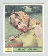 NANCY CUOMO...CANTANTE. .CANTANTI...MUSICA LEGGERA....POP....MUSIC - Music & Instruments