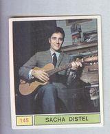 SACHA DISTEL....CANTANTE. .CANTANTI...MUSICA LEGGERA....POP....MUSIC - Music & Instruments