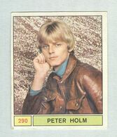 PETER HOLM....CANTANTE. .CANTANTI...MUSICA LEGGERA....POP....MUSIC - Music & Instruments