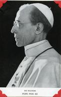 PIO XII - (VAT.2646 - 6...) - Religion & Esotérisme