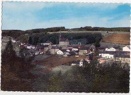 DURLER - Belgio