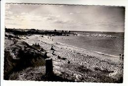 Ile Grande - Plage De Port Gélin - Autres Communes
