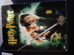 DVD Harry Porter Et La Chambre Des Secrets - Fantasy