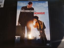 DVD à La Recherche Du Bonheur - Comedy
