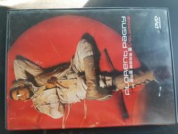 DVD Florent Pagny Ete 2003 - Concert & Music