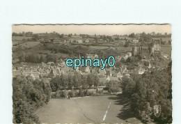 B - 03 - HERISSON - Vue Sur Le Village - France