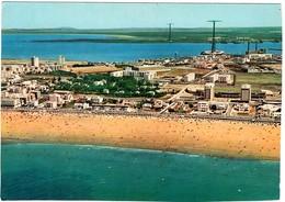 Cadiz 2 Postcards - Cádiz