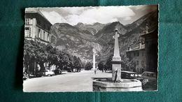 Saint-Jean De Maurienne (73) - Saint Jean De Maurienne