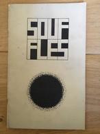 Souffles - Revue Culturelle Arabe Du Maghreb Dirigée Par Abdellatif Laâbi - N°2 : Avril 1966 (très Rare) - Autres