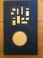 Souffles - Revue Culturelle Arabe Du Maghreb Dirigée Par Abdellatif Laâbi - N°3 : Septembre 1966 (très Rare) - Other