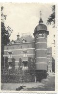 Pensionaat Van Der Borght, Putte-grasheide, Verstuurd 1945 - Putte