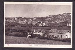 64  BIDART  Vue Panoramique   Vers 1930 - Bidart