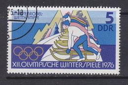 DDR - Germany 1975 / Mi: 2049 / Dr440 - DDR