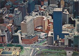 CPSM - SYDNEY - Macquarie Street - GF.208 - Sydney
