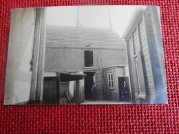 PHOTO  A IDENTIFIER  -  1913 - Cartes Postales