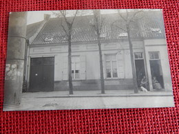 PHOTO  A IDENTIFIER  - - Cartes Postales