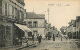 Orne - Lot N° 235 - Lots En Vrac - Lot Divers Du Département De L'Orne - Lot De 40 Cartes - Cartes Postales