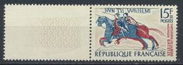 °°° FRANCE - Y&T N°1172 MNH 1958 °°° - Nuovi