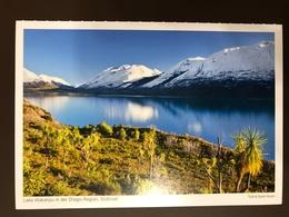 *** - Neuseeland