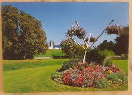 TOUL - Meurthe Et Moselle 54200 - Toul