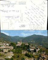 559023,Spain Mallorca Valldemosa La Cartuja - Spanien