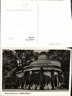 560982,Foto Ak Potsdam Sanssouci Antiken Tempel - Deutschland