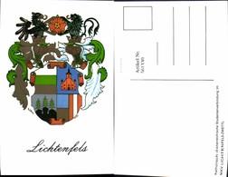 561330,Studentika Studentica MKV Lichtenfels Zwettl Kath. Österr. Studentenverbindung - Schulen