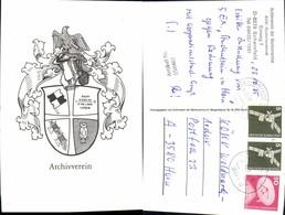 558461,Studentika Studentica Archivverein Markomannia Erzweg Schernfeld - Schulen