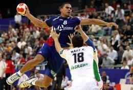 [ T24-068 ]  Handball Handbal , China Pre-stamped Card, Postal Stationery - Handball