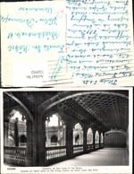558992,Spain Toledo Claustro De San Juan De Los Reyes Kloster Akadengang - Spanien