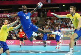 [ T24-074 ]  Handball Handbal , China Pre-stamped Card, Postal Stationery - Handball
