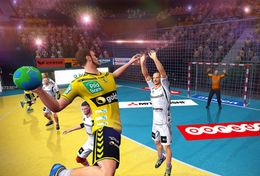 [ T24-079 ]  Handball Handbal , China Pre-stamped Card, Postal Stationery - Handball