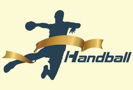 [ T24-084 ]  Handball Handbal , China Pre-stamped Card, Postal Stationery - Handball
