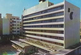 Lebanon Beyrouth - Hotel Commodore - Liban