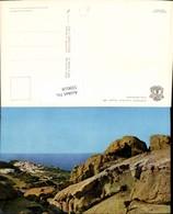 559018,Spain Cadaques Costa Brava Club Mediterranee Felsen Küste - Spanien