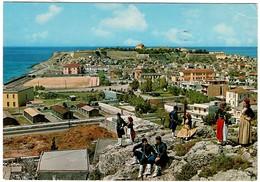 Crete Rethymnon - Griechenland