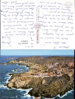 559003,Spain Costa Brava Cabo De Creus Küste - Spanien