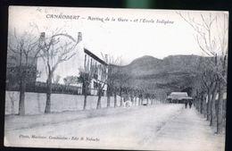 CANROBERT - Algeria
