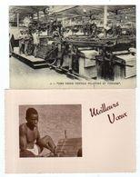 Lot + De 150 Cartes Thémes Divers +  30 Cartes Formats Divers  (Folklore,Humouristique,Tableaux,Personnages,Etc...) - Postcards