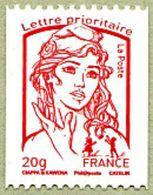 N° 4779 ** - France
