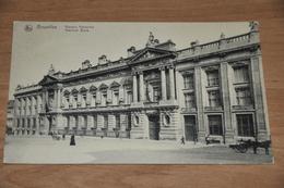 800- Bruxelles Banque Nationale - België
